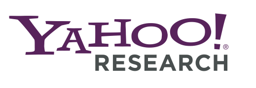 Yahoo! Research